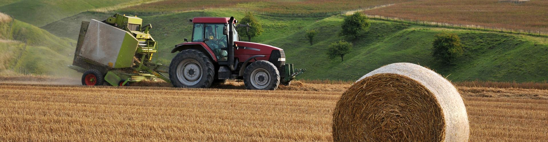 Agricultural pest control Doncaster