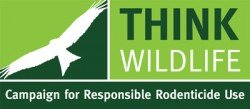 Think wildlife CRRU